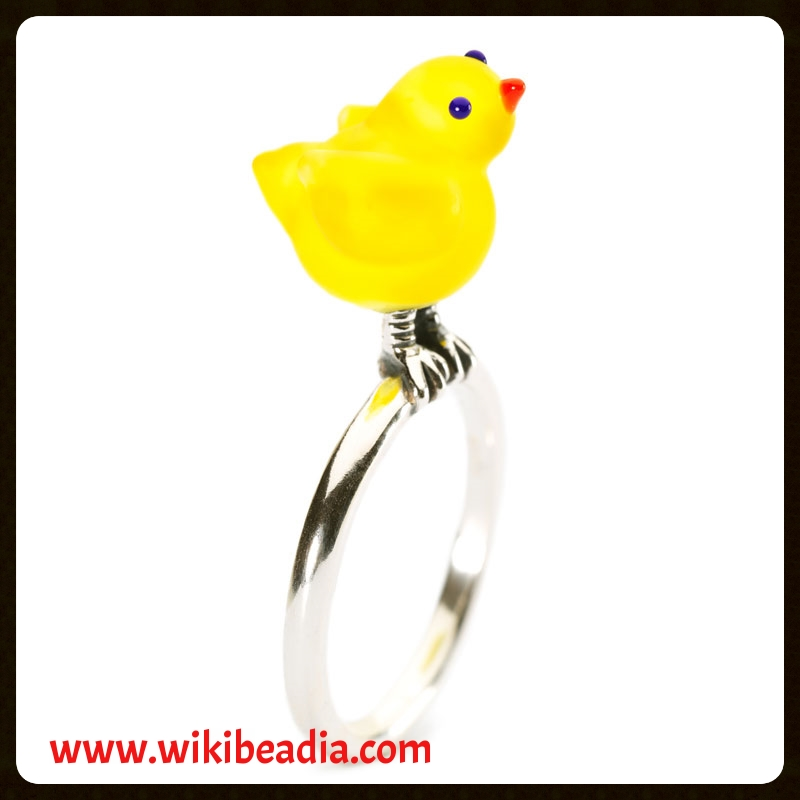 2013_easter_chick_ring_800_zps181126d4