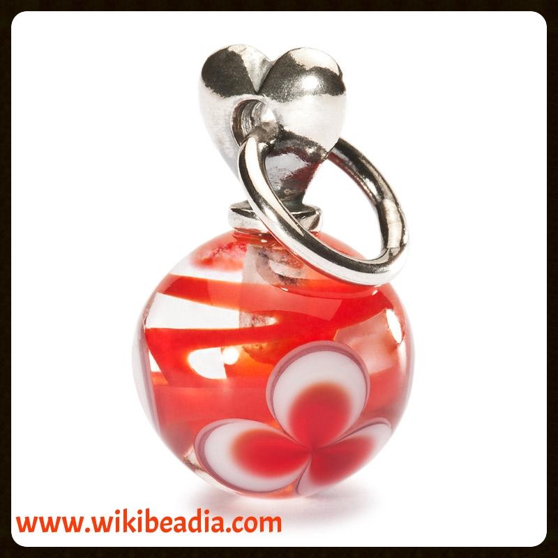 61730-valentine-love_-red-800px_zpsdae69f3d
