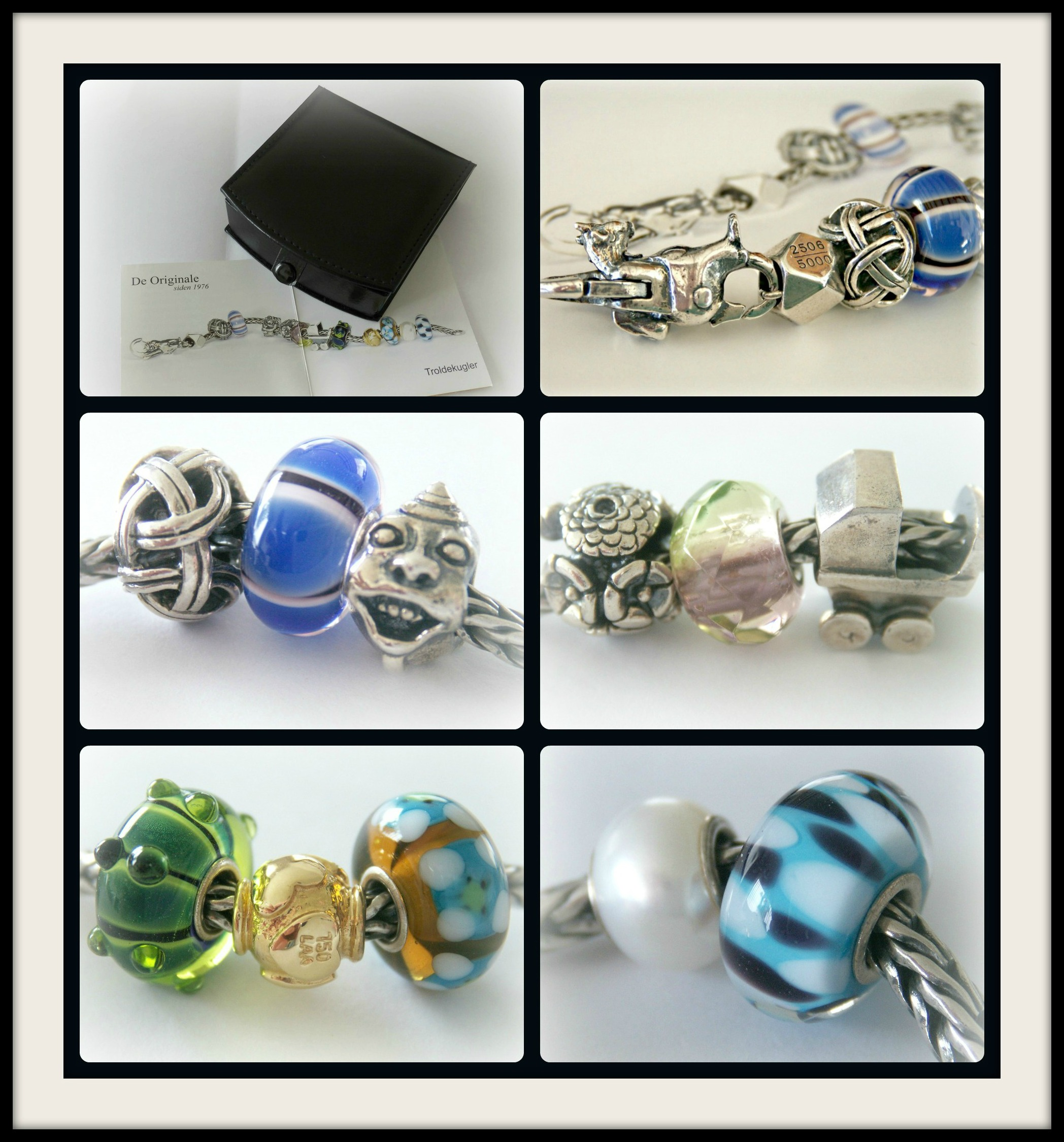 collections bracelet tbday some new june trollbeads trollbead us day en gold bangle