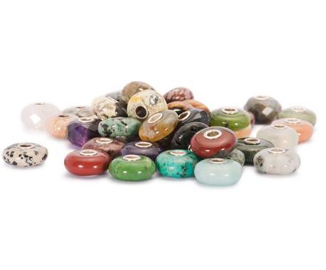 LEGemstones