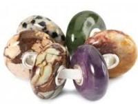 trollbeads-summer-stones-kit-300x225